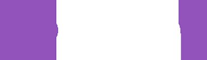 Logo tilhørende Ridbedre